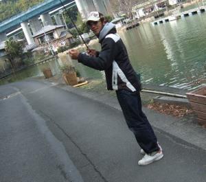 Satochan