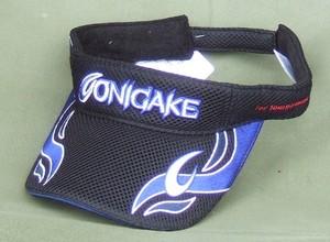 Onigake
